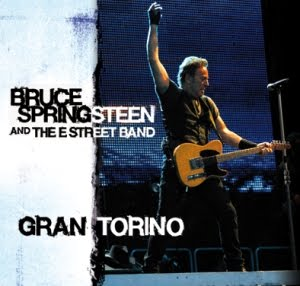 Springsteen on mp3 sunny day download a bruce waitin