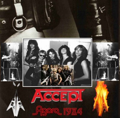 Accept balls to the wall download pink