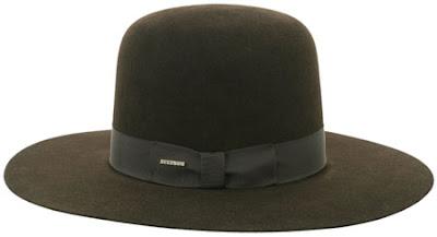 Cowboy Hat History  Boss of the Plains 41cf3cb0b7e