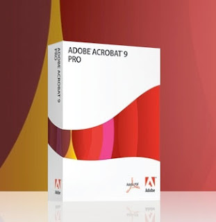 software program download free  June 2008 Adobe Acrobat 9 Pro helps business and creative professionals communicate  and collaborate more effectively and securely with virtually anyone   anywhere