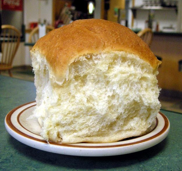 Eating Processed Foods Essay