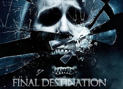 The Final Destination movie