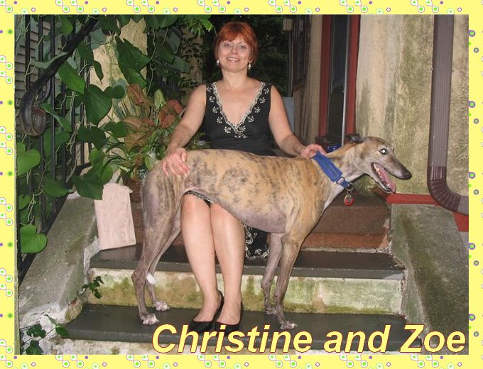 [Christine+and+Zoe.bmp]