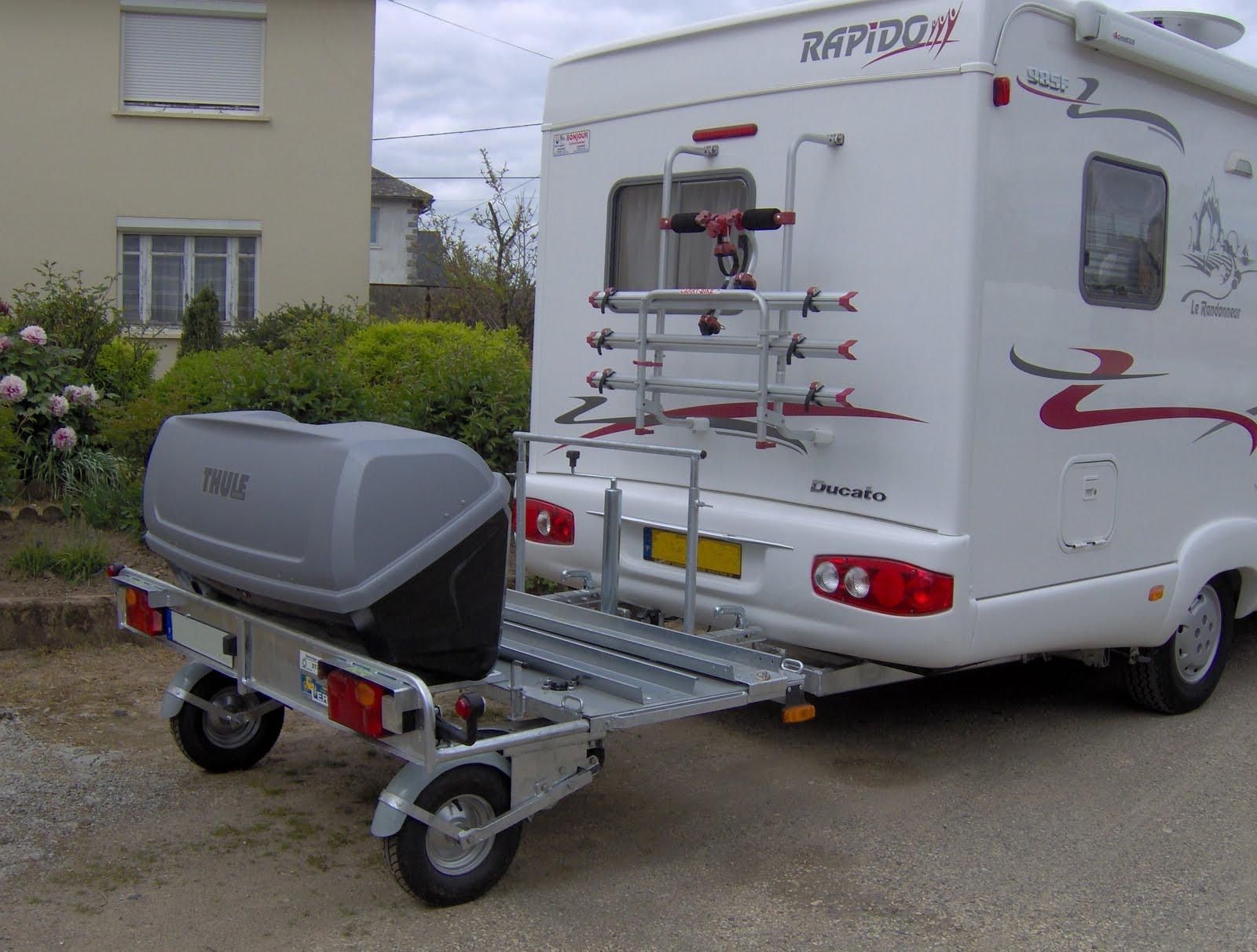 Locations de vehicule voitures toute les marque de - Camping car avec garage voiture occasion ...