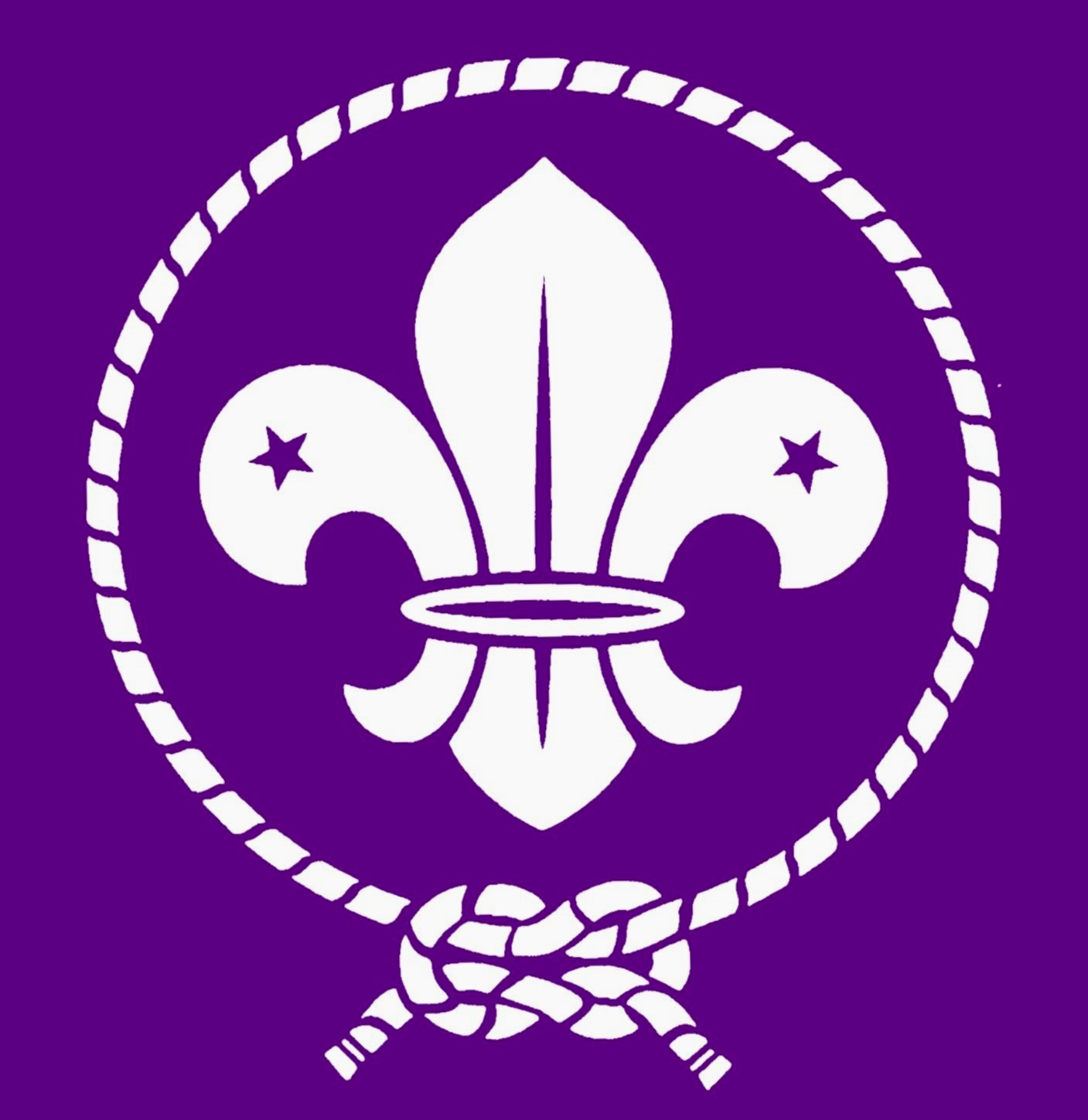 Bharat Scouts And Guides Logo PNG Image | Transparent PNG ...
