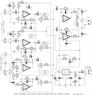 Wiring Diagram Xlr Regal Wiring Diagram Wiring Diagram