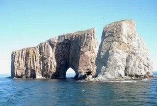 Roca Perce