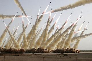 EE.UU. perdio el control sobre 50 misiles nucleares