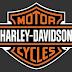 Harley Davidson, un estilo diferente