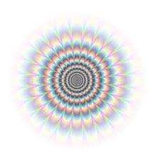 Misterios de la hipnosis
