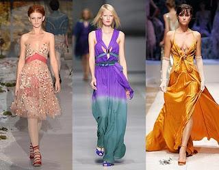 La moda incomoda