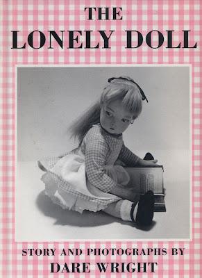 vogel book free pdf