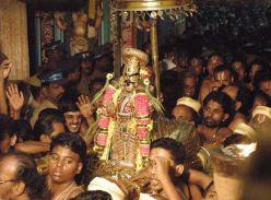 How to observe Vaikunta Ekadasi Fasting
