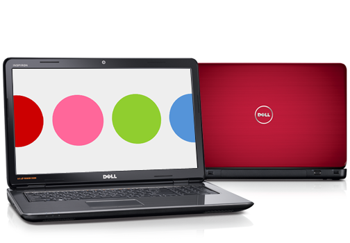 DELL Inspiron N7010/17R Wifi driver Download, Atheros