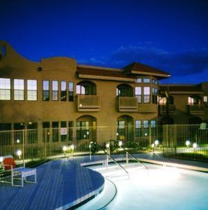 Leie leilighet på Gran Canaria