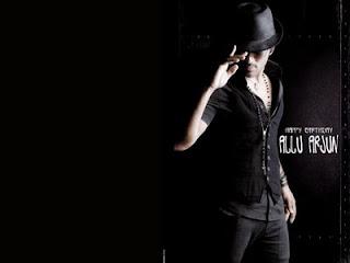 gentleman lyrics telugu