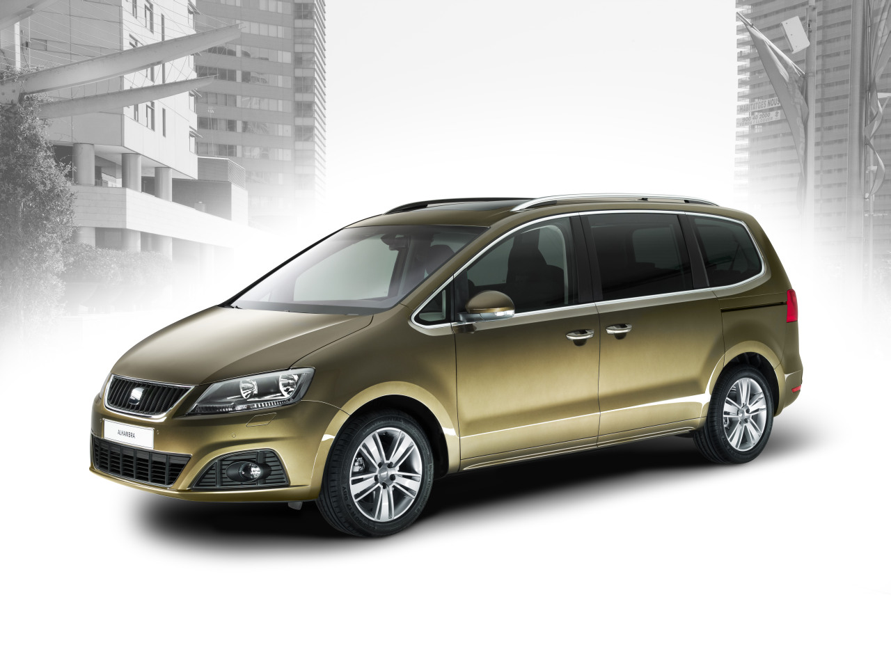 Emocionalvolante Blogspot Com Video Seat Alhambra 2010 HD Wallpapers Download free images and photos [musssic.tk]
