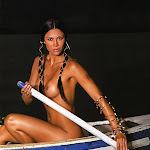 Martha Isabel Bolaños – Fotos Sexy Foto 4