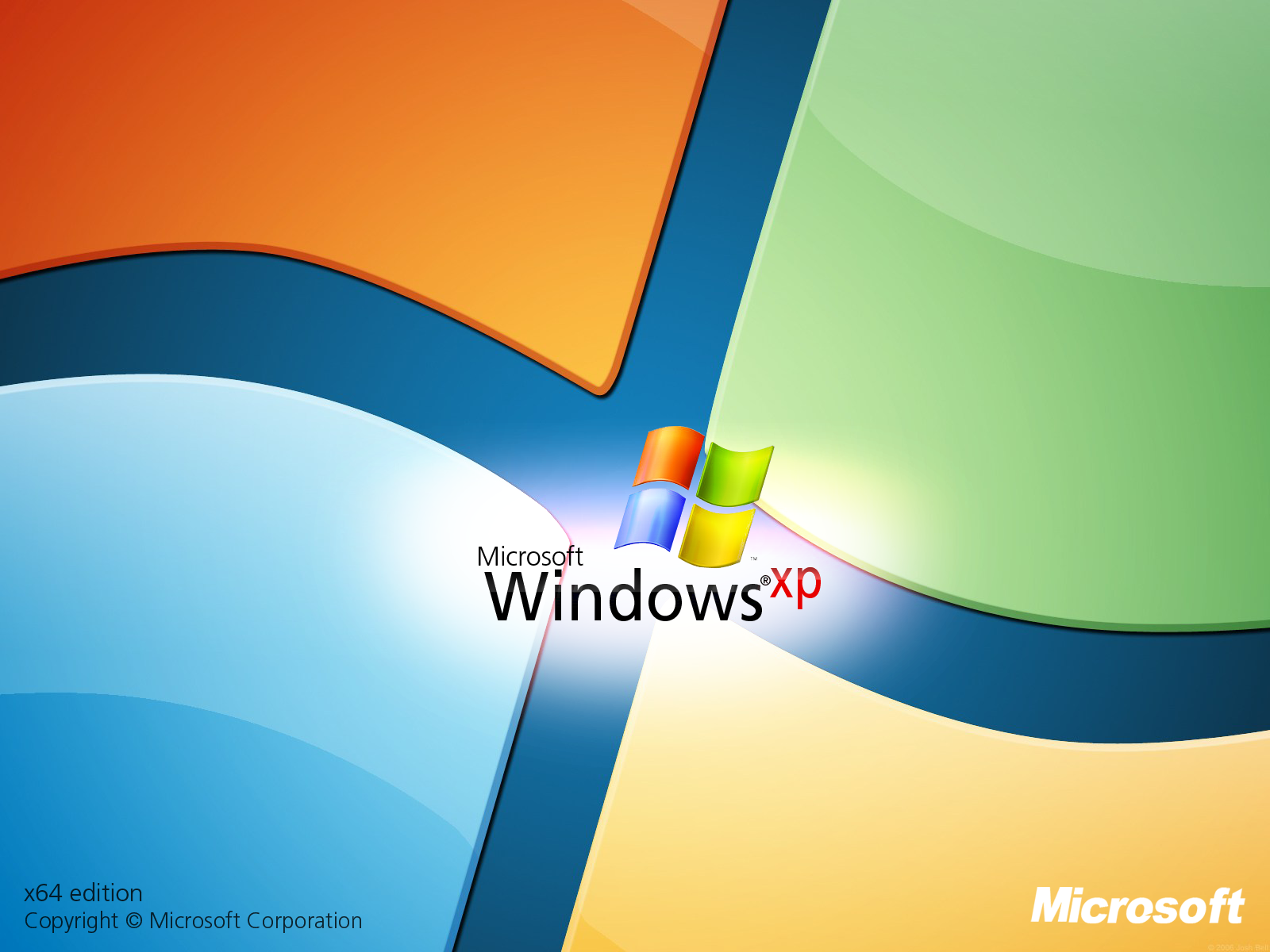 http://3.bp.blogspot.com/_9xO6pgjUWn4/TR2LL8vxQ1I/AAAAAAAAARE/F4o9wSsqtQc/s1600/big-windows-logo-wallpaper.png