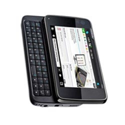 Nokia N900 Price in Pakistan