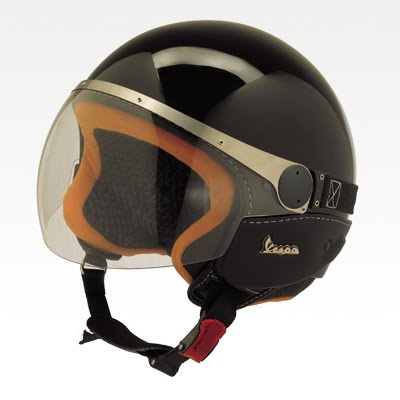 ilegallcargo stylish scooter helmets. Black Bedroom Furniture Sets. Home Design Ideas
