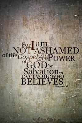 The Gospel Of Thaddeusrejected Scriptures