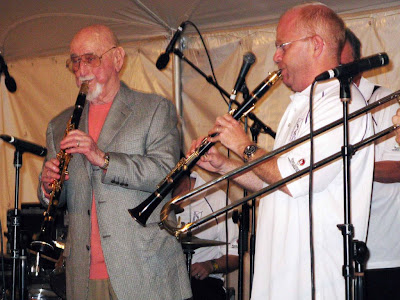 Dixieland Jazz Pete Fountain Discography April 2009