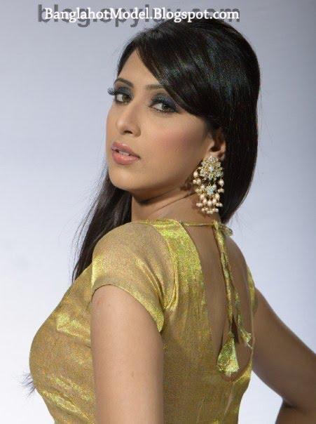 Lux Super Star Biddha Sinha Mim Hot Pics Collection -2660