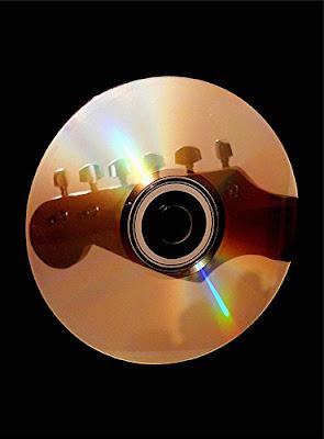 Descargar Ultimas Canciones De Vicentico
