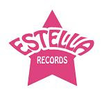 Estella Records