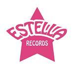 Estella Records