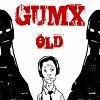 Gumx - Old