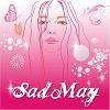 Sad May