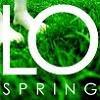 LO - Spring