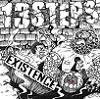 13STEPS - Existence