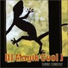 DJ Magik Cool J - Summer Composer<br data-recalc-dims=