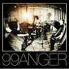 99앵거 (99anger) - 2