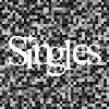 StardonE - Singles