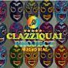 클래지콰이 (Clazziquai) 4.5집 - Mucho Beat