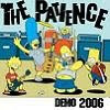 The Patience (패이션스) - Demo 2006