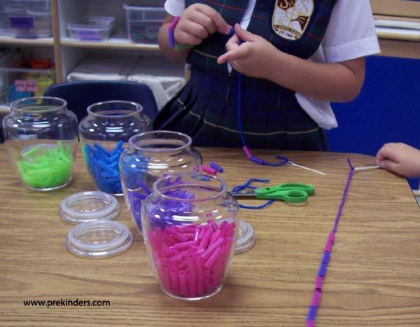 Using Craft Skill To Make Smagic Item Pathfinder