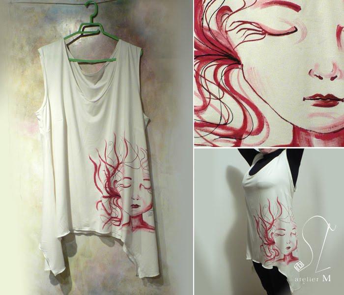 Atelier creatine vestimentara brasov webcam