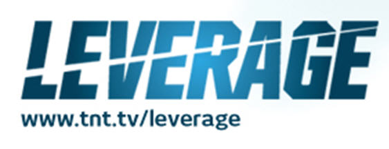I Like To Watch Tv Leverage Returns To Tnt June 20 With 2 Hour Event