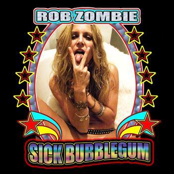 bubble gum sick - photo #39