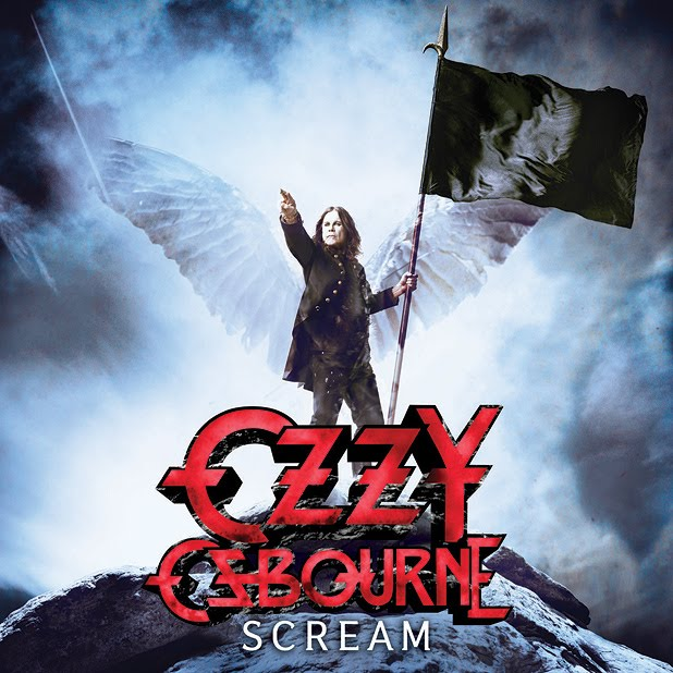 tune of the day ozzy osbourne let me hear you scream. Black Bedroom Furniture Sets. Home Design Ideas