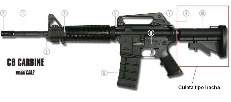 [Copia+de+C8+Carabine.JPG]