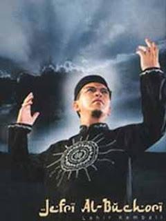 Mp3 Uje Bidadari Surga : bidadari, surga, Putra, Martapura, Blog:, Download, Bidadari, Surga, Karya, Almarhum, Ustad, Jefri, Buchori, Liriknya