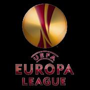 UEFA Europa League Wikipedia The Free Encyclopedia