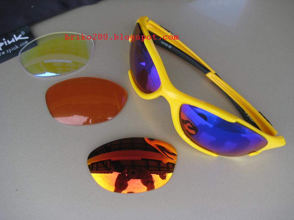 a60876f7690 Sunglasses Oakley Slippers For Sale Philippines « Heritage Malta