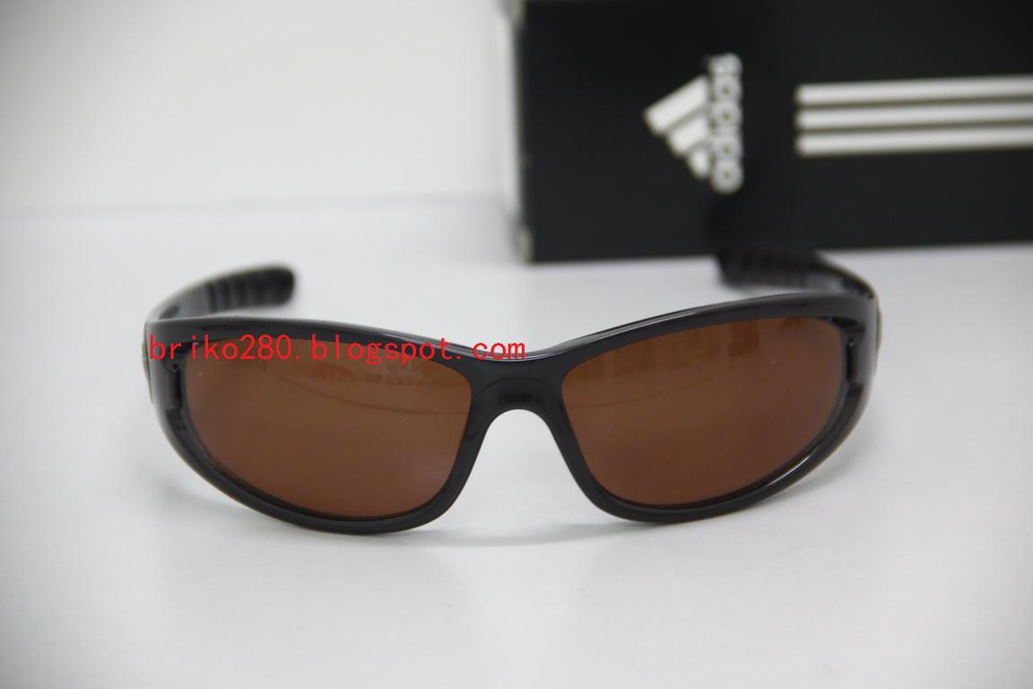 c6bc3df215c Oakley Or Adidas Sunglasses Which Is Best « Heritage Malta
